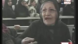 1 5M Iraqi War Widows