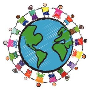 International Day for Tolerance – 16 November
