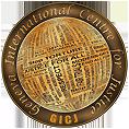 GICJ logo